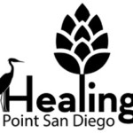 healing-point-sd-logo-1